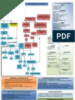 Protocolo de Tep Uti 2010