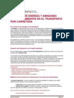 CONSUMO DE ENERGÍA Y EMISIONES_ARR