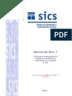 Manual Orientacao Trabalho Academico 1