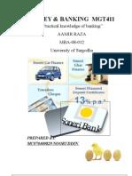 12325653 Soneri Bank Managment Project