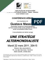 2011-Massiah-22mars-4