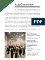 rt newsletter pdf revised feb2011