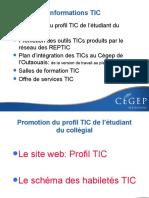 Présentation-TIC-RCDRCP