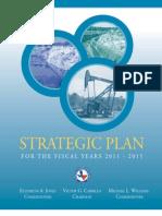 stratplan2011-2015