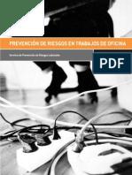 guia_oficinas