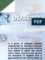 14558564-Diabetes