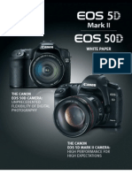 Eos 50d and 5d Mark II Wp2