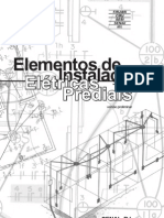 Apostila_Elementos_de_Instalações_elétricas_prediais_SENAI_RJ