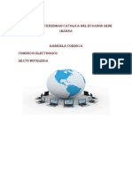 DEBER FINAL COMERCIO ELECTRONICO
