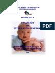 Bases Cientificas de La Estimulacion Temprana[1] (1)