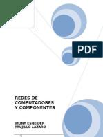 Trabajo Redes y Componentes (1)