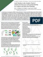 Poster Biocat2010