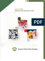 ACPA Consumer Guide 2011 Final