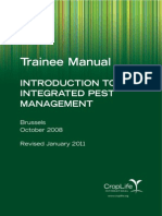 5840_PUB-MAN_2011_02_07_IPM_Trainee_Manual_-_2011_update