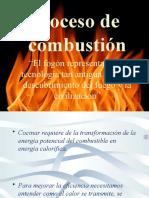 FUNCIONAMIENTO DE LOS ARTEFACTOS DE COMBUSTIÓN LENTA 2JULISSA