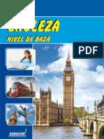 10016_Lectie_Demo_Engleza_nivel_de_Baza