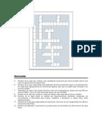 Crucigrama_Modelo_OSI