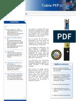 Fibra Optica - PKP