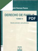 ramospazosren-derechodefamiliatomoii-100426225949-phpapp01