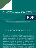 PLANEACION-TACTICA[1]