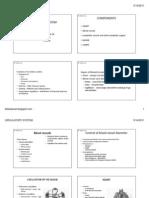 CVS ANATOMY [Compatibility Mode]