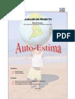 AEC AutoEstima