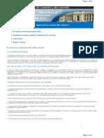 Boletín No 3 Octubre 2009