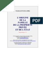 Origine_famille_Etat