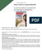 divulgação eco-cine 3