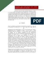 Diagramas Pv