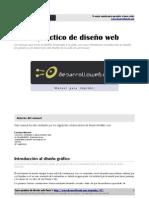 Curso Diseno Web Parte1