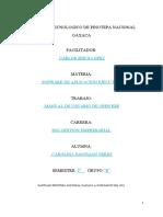 Manual de Open Erp