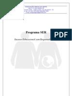 Programa SER