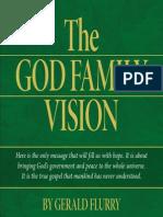 God Family Vision