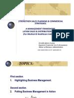 Improving Corporate Management Performance English Version Osvaldo