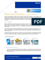 Manual - Curso Windows Server 2003