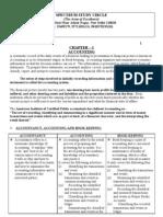 Accounting Theory3