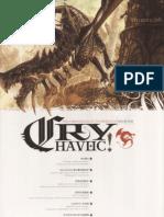 Cry_Havoc_06