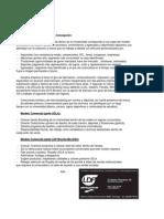 UDLA Concepcion (Modelo Comercial)