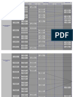 Reporting ERP Financials EhP3 - Map of Technical Objects - Printout Version