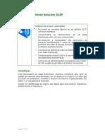 AcadBI-Modulo2