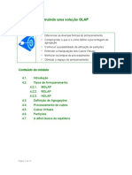 AcadBI-Modulo4