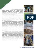 baesa_cartilha_ambiental