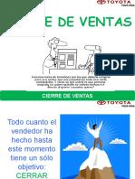 CIERRE DE VENTAS2