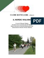 NordicWalking(corso)