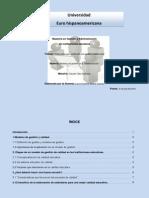 Manual de gestión educativa I
