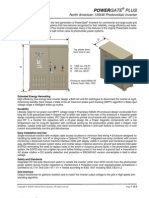 PG Plus Bulletin - 135kW_0208