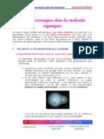 449193945 Effets Electroniques PDF