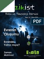 Fizikist-dergisi-ekim-2010