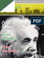 Fizikist-dergisi-haziran-2010